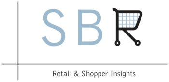 Shopper Behaviour Research Logo